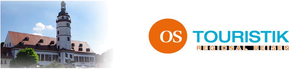 OS Touristik | Regional Reisen